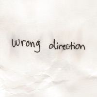 Wrong Direction by Hailee Steinfeld MP3 Download