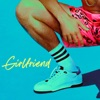 Girlfriend mp3 download