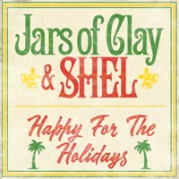 Happy for the Holidays - Single album download