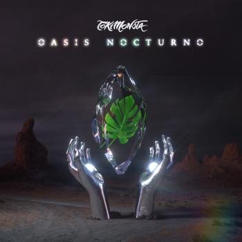 Oasis Nocturno by TOKiMONSTA album download