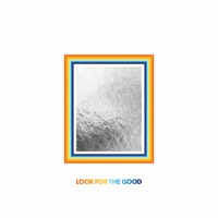 Look For The Good - Jason Mraz album download