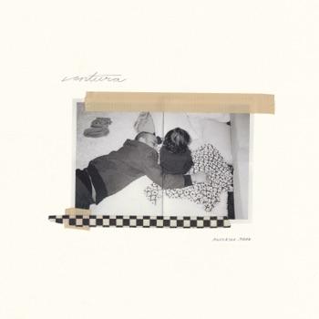 Ventura by Anderson .Paak album download