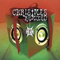 Rudolph, The Red-Nosed Reindeer (John Beltran Remix) [John Beltran Remix] mp3 download