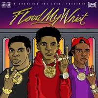 Flood My Wrist (feat. Lil Uzi Vert) download mp3