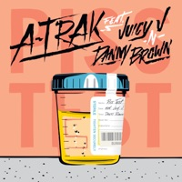 Piss Test (feat. Juicy J & Danny Brown) [Radio Edit] mp3 download