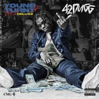 Young & Turnt 2 (Deluxe) download