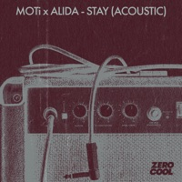 Stay (Acoustic Version) [feat. Alida] - Single album download