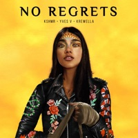 No Regrets (feat. Krewella) mp3 download
