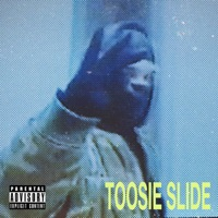 Toosie Slide by Drake MP3 Download