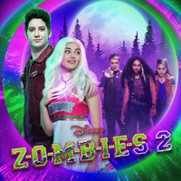 ZOMBIES 2 (Original TV Movie Soundtrack) download