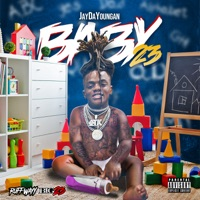 Baby23 download