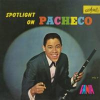Spotlight On Pacheco, Vol. V album download