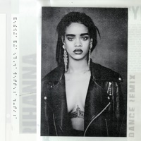 Bitch Better Have My Money (Michael Woods Remix) - Single album download