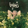 Daisies mp3 download
