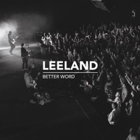 Way Maker (Live) by Leeland MP3 Download