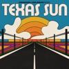 Texas Sun - EP album cover