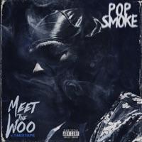 Meet the Woo download