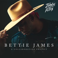 Good Times Roll - Jimmie Allen & Nelly MP3 Download
