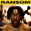 Ransom mp3 download