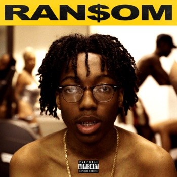 Download Ransom Lil Tecca MP3