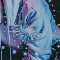 GUILD (feat. Cherub) mp3 download