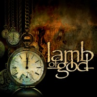 Lamb of God - Lamb of God album download