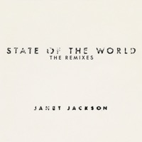 State Of The World: The Remixes album download