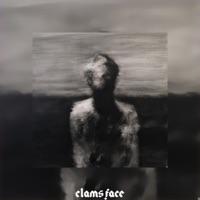 Cult mp3 download