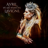 We Are Warriors by Avril Lavigne MP3 Download