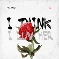 I Think I Luv Her (feat. YG) - Single album download