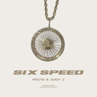 Six Speed - Single album download