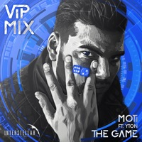 The Game (feat. Yton) [Vip Mix Extended] - Single album download