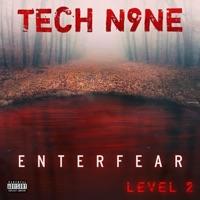 Download ENTERFEAR Level 2 - EP - Tech N9ne