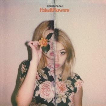 Fake It Flowers by Beabadoobee album download