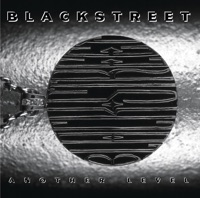 No Diggity (feat. Dr. Dre & Queen Pen) by Blackstreet MP3 Download
