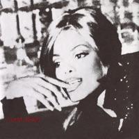 If (Remixes) - Single album download