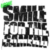 Smile for the Camera mp3 download