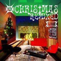 Happy Holiday (Beef Wellington Remix) mp3 download
