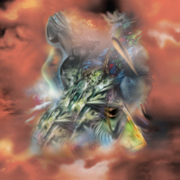 Download Neurofire by Kingdom album