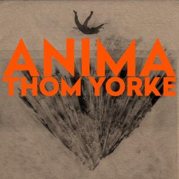 Download Dawn Chorus Thom Yorke MP3
