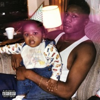 BOP by DaBaby MP3 Download