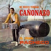 Cañonazo album download