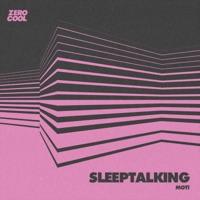 Sleeptalking (Extended Mix) mp3 download