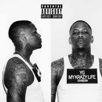 Download Left, Right (feat. DJ Mustard) YG MP3