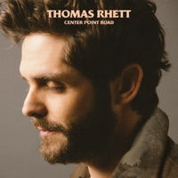 Remember You Young by Thomas Rhett MP3 Download