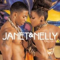 Call On Me (Full Phatt Radio Remix) mp3 download