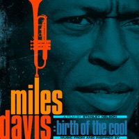 Music From and Inspired by the Film Birth of the Cool - Miles Davis album download