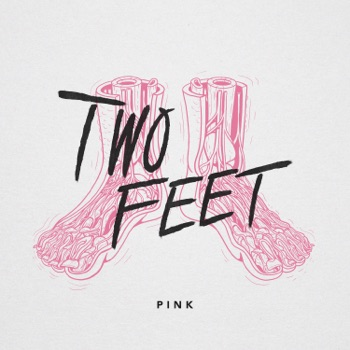 Call Me, I Still Love You (Extended Version) - Single by Two Feet album download