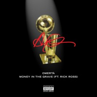 Money In The Grave (feat. Rick Ross) download mp3