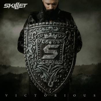 Download Legendary Skillet MP3